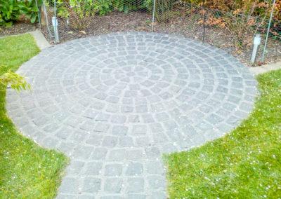 Gartenbau Spicks - Meerbusch - Pflasterarbeiten